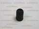 Whirlpool Corporation - Parts #315210B KNOB (0308954) in