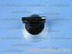 Whirlpool Corporation - Parts #330190 KNOB in