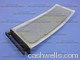 Whirlpool Corporation - Parts #339392 SCREEN              ***** in