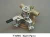Whirlpool Corporation - Parts #350365 PUMP                ***** in