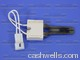 Whirlpool Corporation - Parts #37001308 IGNITER             ***** in