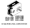Whirlpool Corporation - Parts #381860 TIMER in