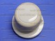 Whirlpool Corporation - Parts #3957753 KNOB in