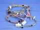 Whirlpool Corporation - Parts #3958082 HARNS-WIRE in