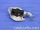 Whirlpool Corporation - Parts #3977767 THRMST-FIX in