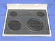 Whirlpool Corporation - Parts #5706X632-81 COOKTOP in
