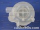 Whirlpool Corporation - Parts #6-2022030 PUMP                ***** in