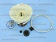 Whirlpool Corporation - Parts #6-917112 MOTOR & PUMP ASSY in