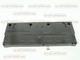 Whirlpool Corporation - Parts #6-919766 CONTROL PANEL in