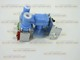 Whirlpool Corporation - Parts #61005626 VALVE in