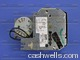 Whirlpool Corporation - Parts #661549 TIMER in