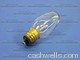 Whirlpool Corporation - Parts #67001316 BULB, LIGHT         ***** in