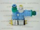 Whirlpool Corporation - Parts #67006322 VALVE, DUAL WATER in