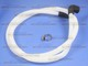 Whirlpool Corporation - Parts #675544 DRAIN HOSE in