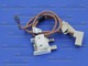Whirlpool Corporation - Parts #675813 FUSE in