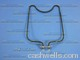 Whirlpool Corporation - Parts #715269 BAKE ELEMENT        ***** in