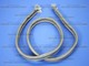 Whirlpool Corporation - Parts #7201P036-60 GASKET in