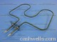 Whirlpool Corporation - Parts #77001094 BAKE ELEMENT        ***** in