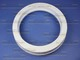 Whirlpool Corporation - Parts #8182229 RING-BAL in