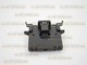 Whirlpool Corporation - Parts #8193830 LATCH ASSY in