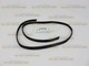 Whirlpool Corporation - Parts #8193942 GASKET in