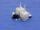 Whirlpool Corporation - Parts #8201786 START-DEV in