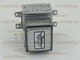 Whirlpool Corporation - Parts #8206079 MAGNETRON in