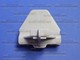 Whirlpool Corporation - Parts #8269308 CLIP in