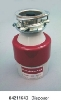 Whirlpool Corporation - Parts #84211643 DISPOSER in