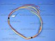 Whirlpool Corporation - Parts #8523599 HARNS-WIRE in