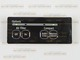 Whirlpool Corporation - Parts #9871767 SWITCH-OFF in