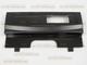 Whirlpool Corporation - Parts #9872039B CONSOLE-WH in