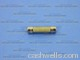 Whirlpool Corporation - Parts #M0805102 FUSE                ***** in