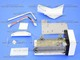 Whirlpool Corporation - Parts #MHIK7989 ICE MAKER, NEW HEAT in