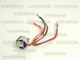 Whirlpool Corporation - Parts #R0161088 THERMOSTAT KIT in