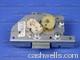 Whirlpool Corporation - Parts #W10107820 LATCH-DOOR in