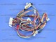 Whirlpool Corporation - Parts #W10113813 HARNS-WIRE in