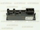 Whirlpool Corporation - Parts #W10128665 MODULE-SPK in