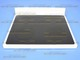Whirlpool Corporation - Parts #W10177369 COOKTOP in