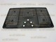 Whirlpool Corporation - Parts #W10191062 COOKTOP in
