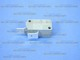 Whirlpool Corporation - Parts #W10211974 SWITCH in
