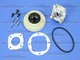 Whirlpool Corporation - Parts #W10219156 TUB   SEAL in