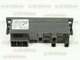 Whirlpool Corporation - Parts #W10224293 MODULE-SPK in