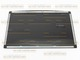 Whirlpool Corporation - Parts #W10239871 COOKTOP in