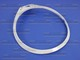 Whirlpool Corporation - Parts #W10240356 TRIM in