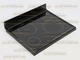 Whirlpool Corporation - Parts #W10289898 COOKTOP in