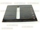 Whirlpool Corporation - Parts #W10296247 COOKTOP in