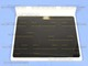 Whirlpool Corporation - Parts #W10336324 COOKTOP in