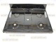 Whirlpool Corporation - Parts #W10336330 COOKTOP in