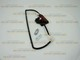 Whirlpool Corporation - Parts #W10404050 LATCH in